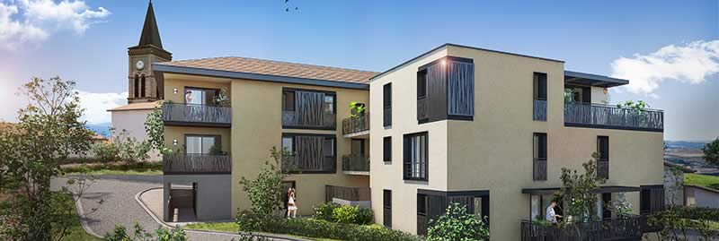 contact-projet immobilier-mirafore